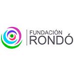 fundacion-rondo