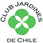 club_jardines_de_chile
