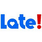 late_2