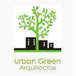 urban_green