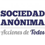 SociedadAnonima
